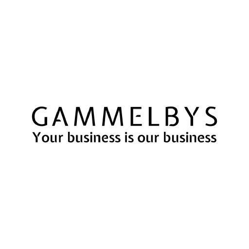 Gammelbys