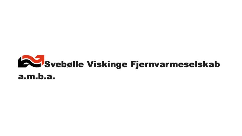 Svebølle Viskinge Fjernvarmeselskab