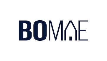 bomae_logo