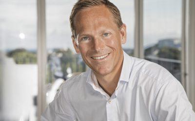 Gustaf Löfberg